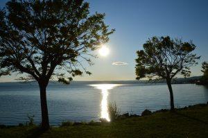 Lago-di-bolsena