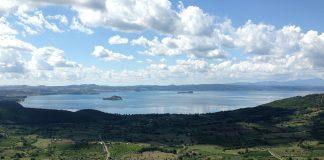 Lago-di-bolsena-moto