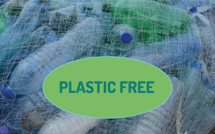 Bagnoregio-Plastic-Free