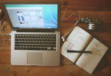 Creare un blog partendo con le giuste basi