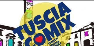Tuscia-comix