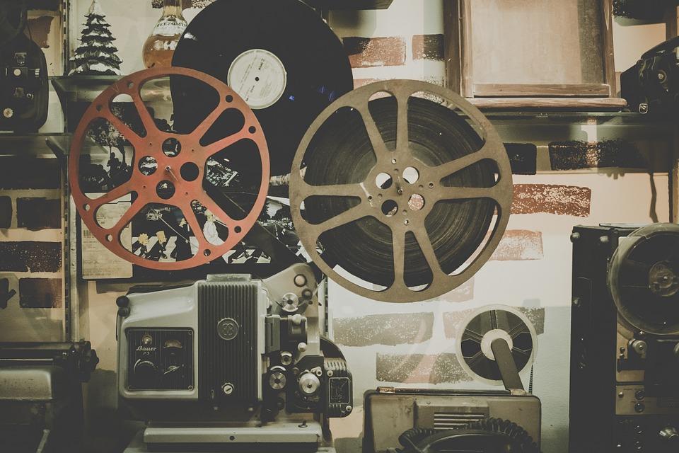 Cinema-nelle-biblioteche