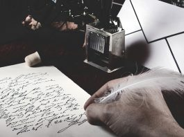 poesia dialettale viterbo