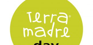 Terra-madre-day-viterbo