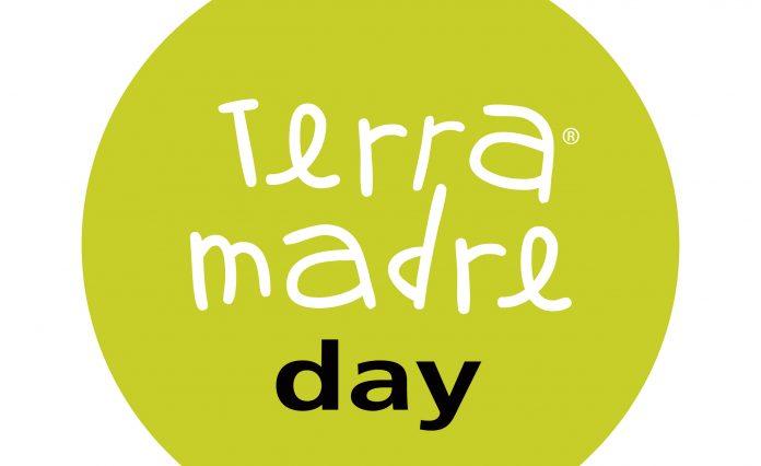 Terra-madre-day-viterbo