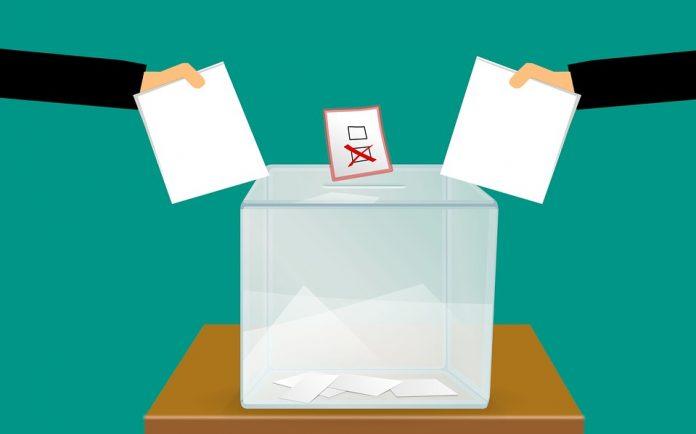 Elezioni-sindaco-civita-castellana