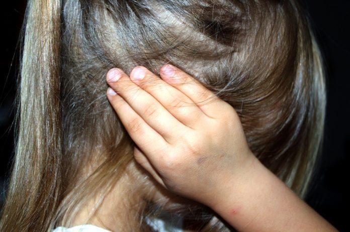 violenza donne maltrattamenti viterbo
