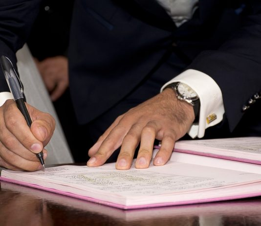 Candidato-sindaco-lega-civita-castellana