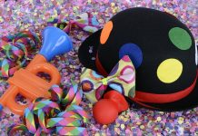 Carnevale-civitonico-2019