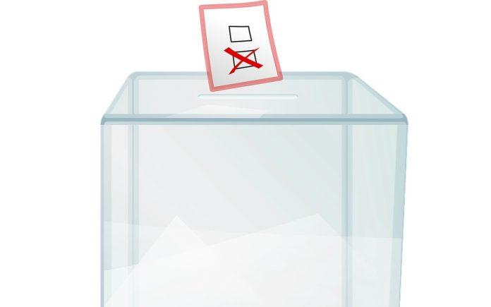 Elezioni-civita-castellana
